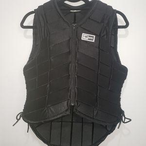 Riding Vest